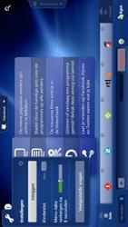Samsung I9305 Galaxy S III LTE - Applicaties - KPN iTV Online gebruiken - Stap 5