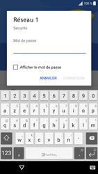 Sony Sony Xperia XA - Premiers pas - Créer un compte - Étape 6