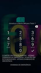 Wiko Fever 4G - Internet no telemóvel - Como configurar ligação à internet -  23