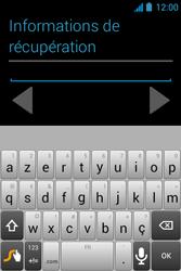 Acer Liquid Z3 - Applications - Télécharger des applications - Étape 17