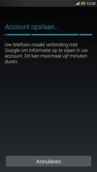 HTC One Max - Applicaties - Applicaties downloaden - Stap 19