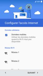 HTC 10 - Premiers pas - Créer un compte - Étape 6