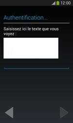 Samsung S7275 Galaxy Ace III - Applications - Télécharger des applications - Étape 18