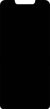 Huawei Mate 20 Lite - MMS - Configuration manuelle - Étape 18