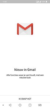LG g7-fit-dual-sim-lm-q850emw - E-mail - 032a. Email wizard - Gmail - Stap 5