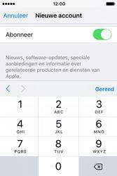Apple iPhone 4 S iOS 9 - Applicaties - Applicaties downloaden - Stap 16