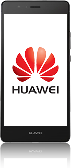 Huawei p9-lite-model-vns-l11-android-nougat