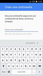 Samsung Galaxy A5 (2017) (A520) - Aplicaciones - Tienda de aplicaciones - Paso 17