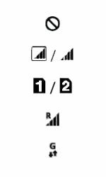 Samsung Galaxy J1 - Funções básicas - Explicação dos ícones - Etapa 3