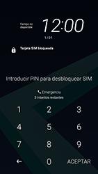 HTC 10 - Mensajería - Configurar el equipo para mensajes multimedia - Paso 20