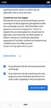 Nokia 5-1-plus-dual-sim-ta-1105-android-pie - Applicaties - Account aanmaken - Stap 16