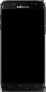Samsung galaxy-j5-2017-sm-j530f-android-oreo - Internet - Handmatig instellen - Stap 31