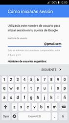 Samsung Galaxy A5 (2017) (A520) - Aplicaciones - Tienda de aplicaciones - Paso 16