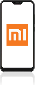 Xiaomi mi-a2-lite-dual-sim-m1805d1sg