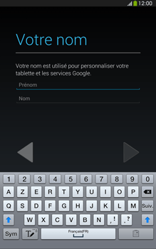 Samsung T315 Galaxy Tab 3 8-0 LTE - Applications - Télécharger des applications - Étape 5