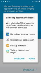 Samsung Galaxy S5 Neo (G903F) - Toestel - Toestel activeren - Stap 26