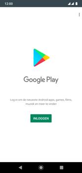 Xiaomi mi-a2-lite-dual-sim-m1805d1sg-android-pie - Applicaties - Account aanmaken - Stap 4