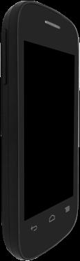 Alcatel OT-4015X Pop C1 - Premiers pas - Découvrir les touches principales - Étape 5