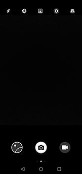 Huawei P20 lite - Photos, vidéos, musique - Créer une vidéo - Étape 6