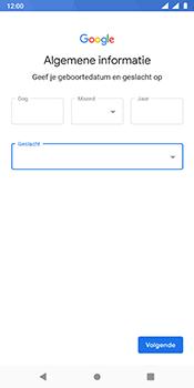 Nokia 7-plus-dual-sim-ta-1046-android-pie - Applicaties - Account aanmaken - Stap 10