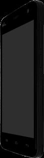 Wiko Darkmoon - MMS - Configuration manuelle - Étape 18