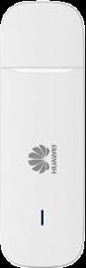 NOS Huawei E3531S - Instalação e definições - Instalar e configurar -  1