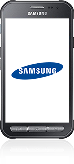 Samsung G389 Galaxy Xcover 3 VE