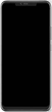 Huawei Mate 20 Pro - MMS - handmatig instellen - Stap 17