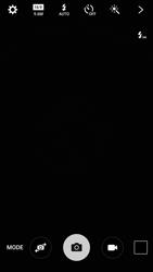 Samsung Galaxy A3 - A5 (2016) - Photos, vidéos, musique - Créer une vidéo - Étape 12