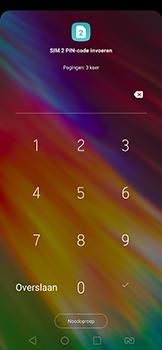 LG g7-fit-dual-sim-lm-q850emw - Internet - Handmatig instellen - Stap 34