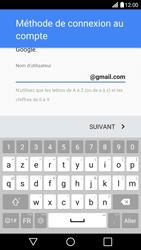 LG G5 - Android Nougat - Applications - Télécharger des applications - Étape 10