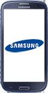 Samsung Galaxy S III Neo (GT-i9301i)