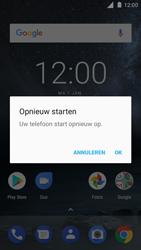 Nokia 5 - Internet - buitenland - Stap 34