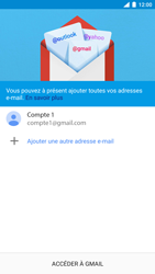 Nokia 8 (SingleSim) - E-mail - 032a. Email wizard - Gmail - Étape 13