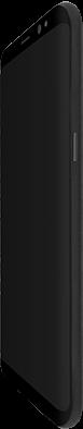 Samsung Galaxy S8 - Funções básicas - Como reiniciar o aparelho - Etapa 2
