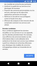 Sony Xperia XZ1 - Applications - Télécharger des applications - Étape 16