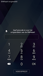 Samsung Galaxy A3 (2017) - Internet - handmatig instellen - Stap 34
