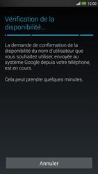 HTC One Max - Applications - Télécharger des applications - Étape 9
