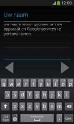 Samsung Galaxy Core Plus - Applicaties - Applicaties downloaden - Stap 7