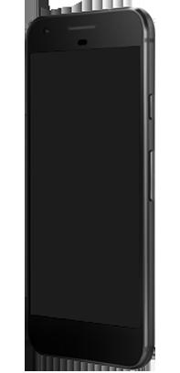 Google Pixel XL - Internet - handmatig instellen - Stap 20