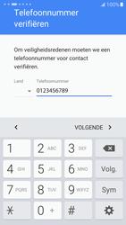 Samsung Galaxy S7 Edge G935 - Toestel - Toestel activeren - Stap 14