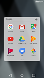 LG K10 (2017) (LG-M250n) - E-mail - 032a. Email wizard - Gmail - Stap 4