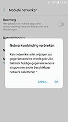 Samsung Galaxy A3 (2017) (A320) - Netwerk - 4G activeren - Stap 8