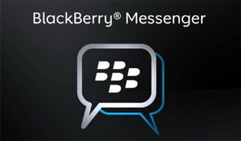 BlackBerry curve 3G - Premiers pas - Spécificités produit - Étape 2