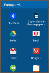 Samsung Galaxy Young 2 - Internet - Navigation sur internet - Étape 18