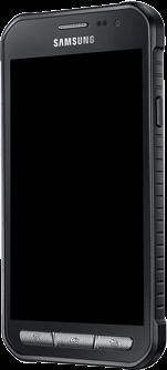 Samsung Galaxy Xcover 3 (G389) - MMS - Como configurar MMS -  16