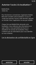 Nokia Lumia 1520 - Applications - Télécharger des applications - Étape 9