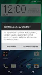 HTC One M8s - Internet - handmatig instellen - Stap 29