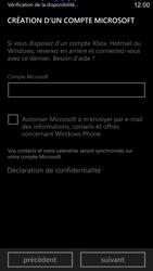 Nokia Lumia 1520 - Applications - Télécharger des applications - Étape 14