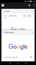 Huawei GT3 - Internet - Hoe te internetten - Stap 16